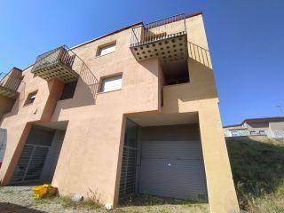 Duplex en venta en Verdu de 243  m²