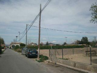 Otros en venta en Murcia de 351  m²