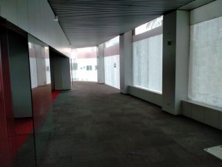 Local en venta en Santurtzi de 163  m²