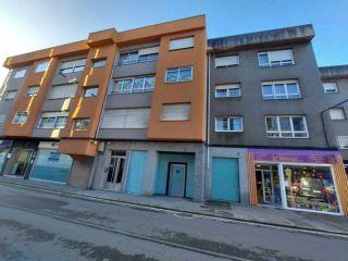 Local en venta en Cambre de 265  m²