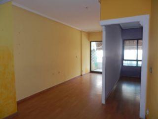 Vivienda en venta en c. del tomillo, 34, Torrevieja, Alicante 2