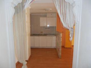 Vivienda en venta en c. del tomillo, 34, Torrevieja, Alicante 3