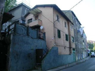 Atico en venta en Barakaldo de 66  m²