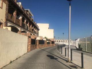 Atico en venta en Churriana De La Vega