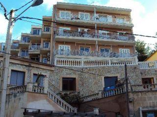Atico en venta en Palma De Mallorca de 50  m²