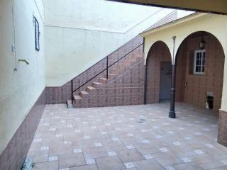 Unifamiliar en venta en Olivares de 187  m²