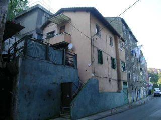 Unifamiliar en venta en Barakaldo de 66  m²