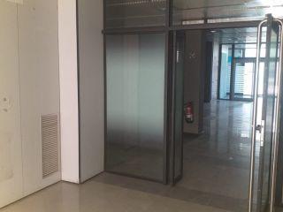 Nave en venta en Sevilla La Nueva de 540  m²