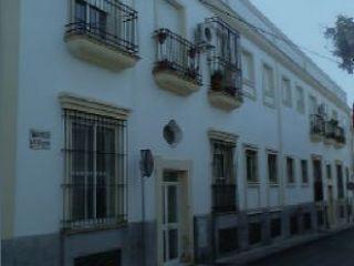 Piso en venta en Sanlucar De Barrameda de 85  m²