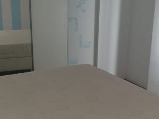 Unifamiliar en venta en Cullera de 88  m²