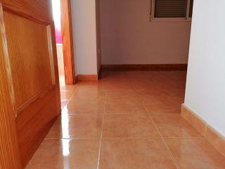 Unifamiliar en venta en Náquera de 103  m²