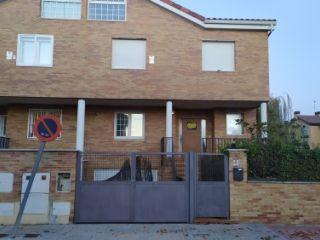 Atico en venta en Villanueva De La Cañada de 397  m²