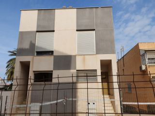 Duplex en venta en Nietos Viejos de 59  m²