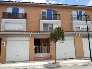 Duplex en venta en Murchante de 210  m²