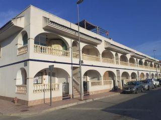 Calle Juan Carlos I 19, 1 3