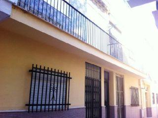 Atico en venta en Punta Umbria de 62  m²