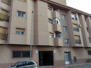 Duplex en venta en Agost de 147  m²