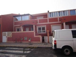 Duplex en venta en Matorral, El (puerto Del Rosario) de 146  m²