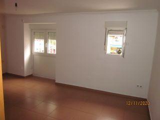 Piso en venta en Madrid de 40  m²