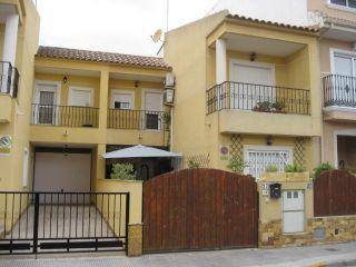 Atico en venta en Formentera Del Segura de 139  m²