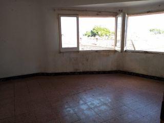 Atico en venta en Blanes de 85  m²
