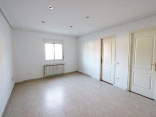 Piso en venta en Colmenarejo de 68  m²
