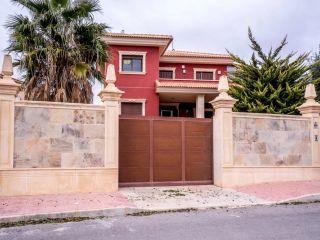 Duplex en venta en Rojales de 332  m²