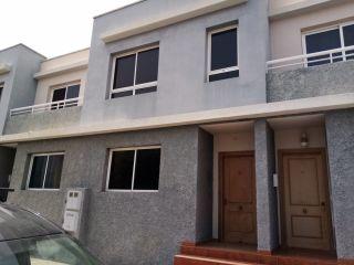 Duplex en venta en Aldea De San Nicolas, La de 94  m²