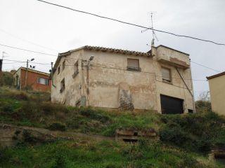 Duplex en venta en Nalda de 277  m²