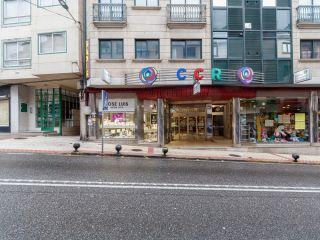 Local en venta en avda. manuel lemos (parroquia de san pedro de la ramallosa), 30, Nigran (san Fiz), Pontevedra 1
