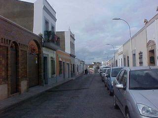 Local en venta en avda. manuel lemos (parroquia de san pedro de la ramallosa), 30, Nigran (san Fiz), Pontevedra 12