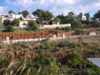 Local en venta en avda. manuel lemos (parroquia de san pedro de la ramallosa), 30, Nigran (san Fiz), Pontevedra 14