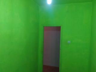 Piso en venta en Lucena de 54  m²