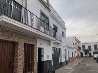 Unifamiliar en venta en Palacios Y Villafranca, Los de 219  m²