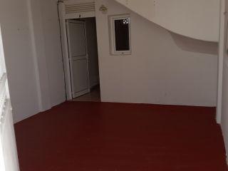 Duplex en venta en Arrecife de 113  m²