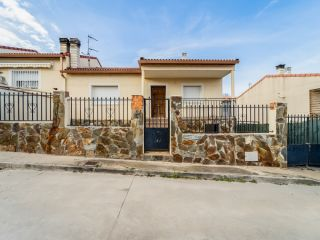 Piso en venta en Espinosa De Henares de 188  m²