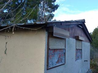 Duplex en venta en Masquefa de 94  m²