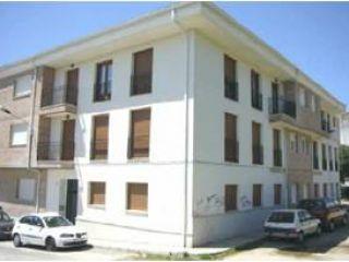 Duplex en venta en Candeleda de 180  m²