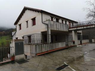 Duplex en venta en Mijares de 61  m²