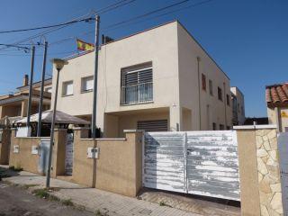 Duplex en venta en Pedreres, Les de 137  m²