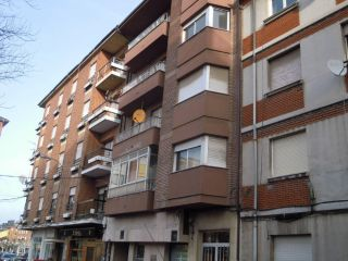 Duplex en venta en Bembibre de 115  m²
