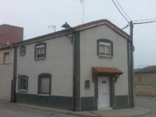 Piso en venta en Renedo De Esgueva de 72  m²
