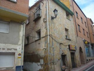 Unifamiliar en venta en Villamediana De Iregua de 143  m²
