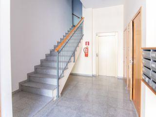 Duplex en venta en Aguilas de 107  m²
