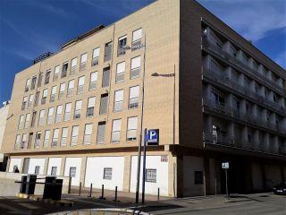 Duplex en venta en Lorca de 119  m²