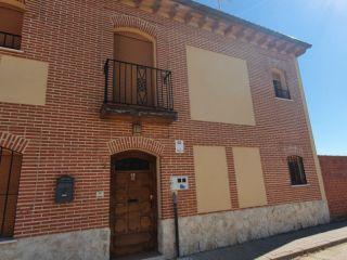 Duplex en venta en Matapozuelos de 206  m²