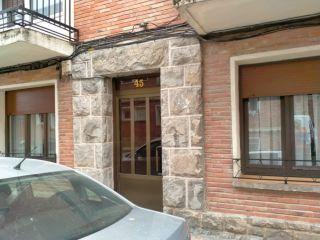 Duplex en venta en Altsasu de 75  m²