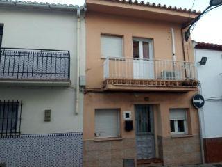 Unifamiliar en venta en Alhaurin De La Torre de 146  m²
