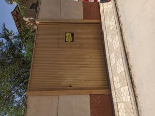 Unifamiliar en venta en Villafranca De Los Caballeros de 82  m²