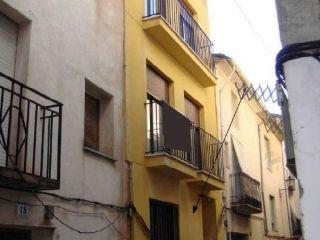 Duplex en venta en Cocentaina de 121  m²